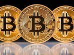 tribunkalteng-bitcoin_20180114_123001.jpg