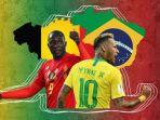 tribunkalteng-brasil-vs-belgia_20180706_225716.jpg