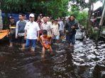 tribunkalteng-bupati-kapuas-tinjau-banjir_20171214_124644.jpg