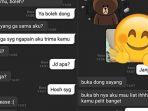 tribunkalteng-chat-remaja_20171204_125124.jpg