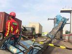 tribunkalteng-crane-patah_20180204_095457.jpg