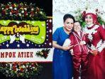 tribunkalteng-daus-mini-menikah-dengan-selviana-hana-wijaya.jpg