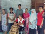 tribunkalteng-derita-polio_20180610_220002.jpg