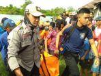tribunkalteng-evakuasi-korban-tenggela_20180529_155949.jpg