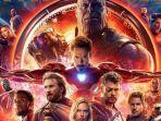 tribunkalteng-film-avenger-inifinity-wars_20180427_154155.jpg