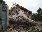 tribunkalteng-gempa-bumi-kota-selong-kabupaten-lombok-timur-ntb.jpg