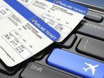 tribunkalteng-harga-tiket-pesawat.jpg