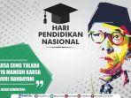 tribunkalteng-hari-pendidikan-nasional_20180502_092526.jpg
