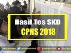 tribunkalteng-hasil-tes-skd-cpns-2018.jpg