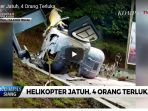 tribunkalteng-helikopter-jatuh_20180420_123929.jpg