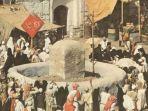 tribunkalteng-ibadah-haji-1953_20180411_101257.jpg