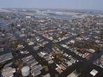tribunkalteng-ilustrasi-bencana-banjir.jpg