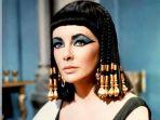 tribunkalteng-ilustrasi-cleopatra-mesir-kuno-firaun_20180313_162935.jpg