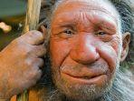 tribunkalteng-ilustrasi-manusia-purba-neanderthal_20180417_090336.jpg