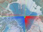 tribunkalteng-ilustrasi-pergerakan-kutub_20180203_092425.jpg