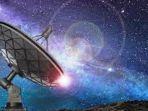 tribunkalteng-ilustrasi-sinyal-radio-dari-antariksa_20180113_092711.jpg