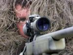 tribunkalteng-ilustrasi-sniper_20180320_074950.jpg