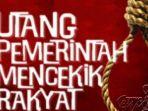 tribunkalteng-ilustrasi-utang-luar-negeri-indonesia_20171210_181850.jpg