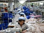 tribunkalteng-industri-tekstil-di-korea-utara_20171125_081211.jpg