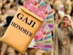 tribunkalteng-insentif-gaji-guru-honorer-guru-kontrak_20180121_213252.jpg