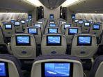 tribunkalteng-internet-di-kabin-pesawat_20171103_120752.jpg