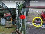tribunkalteng-jembatan-ambrol_20180417_133830.jpg