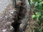 tribunkalteng-jembatan-dharma-barabai_20171108_190302.jpg