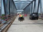 tribunkalteng-jembatan-pulau-telo_20171218_105139.jpg