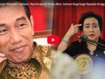 tribunkalteng-jokowi-dan-rachmawati_20180421_140914.jpg