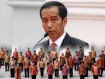 tribunkalteng-kabinet-presiden-jokowi_20180201_091436.jpg