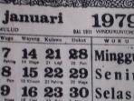 tribunkalteng-kalender-1979_20180101_145006.jpg