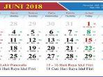 tribunkalteng-kalender-juni-2018_20180419_072103.jpg