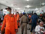 tribunkalteng-kapal-dharma-kencana-terbakar_20171030_113908.jpg