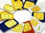 tribunkalteng-kartu-sim-card_20171014_142024.jpg