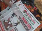 tribunkalteng-karugtabloid-indonesia-barokah.jpg