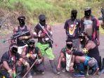 tribunkalteng-kelompok-kriminal-bersenjata-kkb-papua.jpg