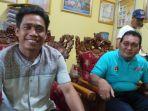 tribunkalteng-ketua-kpu-kabupaten-kapuas-bardiansyah_20180217_052815.jpg