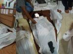 tribunkalteng-korban-tewas-perahu-tenggelam_20180101_145810.jpg