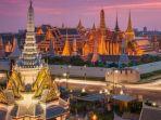 tribunkalteng-kota-bangkok_20171220_182656.jpg