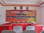 tribunkalteng-kpu-kapuas_20180111_220155.jpg