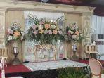 tribunkalteng-lamaran-gubernur-sugianto_20180105_194328.jpg