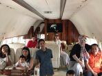 tribunkalteng-liburan-ala-ketua-dpr-ri-yang-baru_20180119_100759.jpg