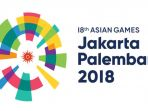 tribunkalteng-logo-asian-games-2018_20180717_195442.jpg