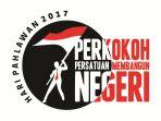 tribunkalteng-logo-hari-pahlawan-2017_20171109_153412.jpg