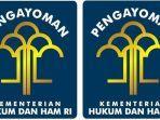 tribunkalteng-logo-kemenkumham.jpg