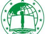 tribunkalteng-logo-pergunu_20180502_143244.jpg