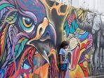 tribunkalteng-lukisan-mural-grafiti_20180524_142443.jpg