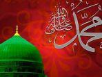 tribunkalteng-masjid-nabawi_20171201_091000.jpg