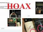 tribunkalteng-miras-label-halal_20171025_072827.jpg