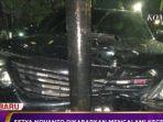 tribunkalteng-mobil-ketua-dpr-ri-setya-novanto_20171116_204459.jpg